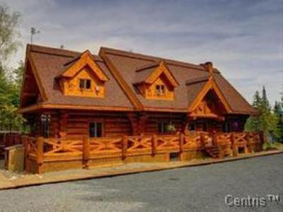 Chambres d\'hôtes for sale in Quebec Canada